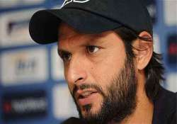 shahid afridi describes yousuf akhtar as heckle and jeckle
