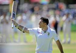 smith signs off in 16th position in icc test rankings.