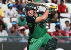 west indies rally to beat ireland draw series