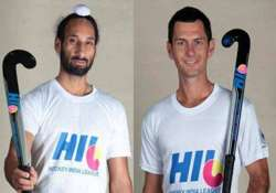yes bank hockey india league sponsor