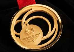 cwg 2014 india to vie for 4 golds on cwg final day