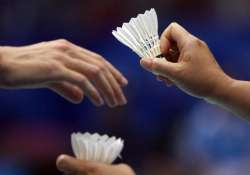 ibl young shuttlers thrilled about windfall