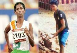 know the sportswomen who brought glory to the country but