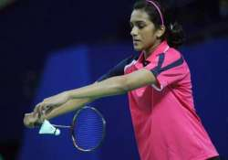 sindhu enters second round of swiss open