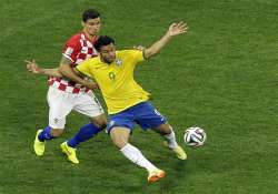 fifa world cup croatia outraged over penalty in loss to