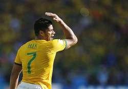 fifa world cup brazil strikers continue to struggle