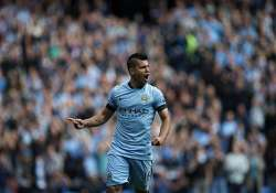 epl southampton man city enjoy big wins in premier league