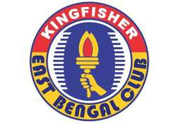 east bengal most liked indian football club on facebook