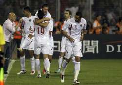 jordan players request leave from world cup playoff