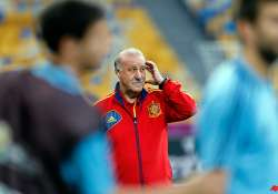 spain promises to attack italy in euro 2012 final