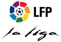 spanish football league locks out radio reporters