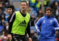 terry to face criminal charge over racism claim