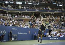 what to watch at us open what if coaches played