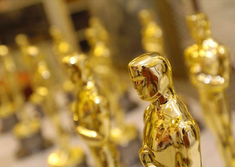 oscar nomination ballots sent to voters- India Tv
