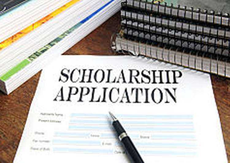 haryana invites applications for scheme for sc students- India Tv
