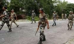 InArunachalPradesh, areas under the controversial act