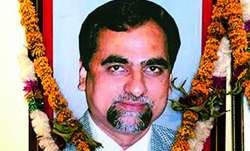 Justice Loya case: Supreme Court to hear plea seeking SIT