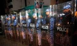 Maldives crisis: No valid reason to extend emergency, says