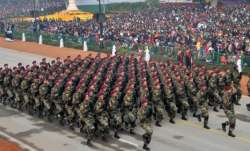 200 armed force personnel become disabled every year;