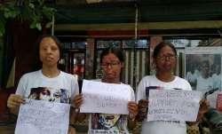Acid attack survivors seeks PM's intervention after Agra