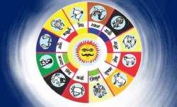 Daily Horoscope (Bhavishyavani) September 18, 2018: Acharya