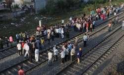 Amritsar Tragedy