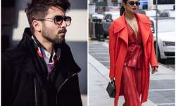 Fashion tips for both men and women: 3 must-have winter