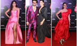 Femina Beauty Awards 2019 was held in Mumbai on Wednesday