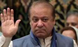 Pakistan Supreme Court grants bail to Former PM Nawaz