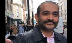 PNB fraud: Nirav Modi may soon be arrested as Westminster