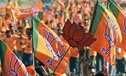 Lok Sabha Election 2019: BJP contesting on 437 seats,