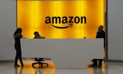 #BoycottAmazon trends on Twitter but for all the wrong