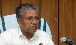 After massive LS debacle, Pinarayi govt has a quiet 3rd