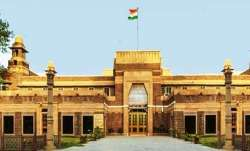 Blackbuck poaching case: Rajasthan HC issues fresh notices