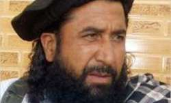 Taliban leader Mullah Abdul Ghani Baradar