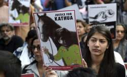 The court said poetic justice needs to be done in Kathua