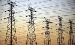 A 'power' shock for electricity consumers in UP