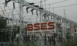 Imposter posing as BSES official arrested in South Delhi