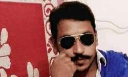 Sonbhadra Killing Bhim Army chief Chandrashekhar Azad