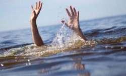Mumbai: Two women drown while swimming off Juhu beach