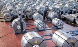 Anti-dumping duty likely on aluminium and zinc coated flat