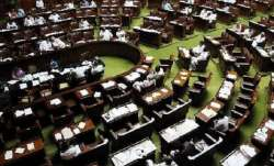 NMC bill to be introduced in Lok Sabha on Monday: Vardhan