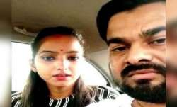 BJP MLA Rajesh Mishra said that a lobby of politicians and