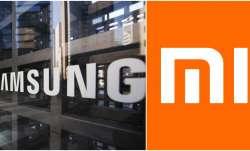Samsung joins Xiaomi for 1st 108MP mobile image sensor