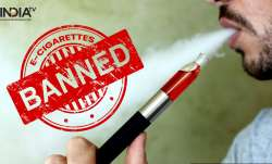 E-Cigarettes Ban: Monitoring platforms to ensure sellers