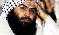 Masood Azhar missing, Masood Azhar latest news, Pakistan FATF meeting, is Masood Azhar missing, Maso