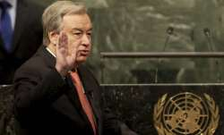 UN chief may raise Kashmir issue during UNGA discussions: