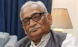 Rajeev Dhavan