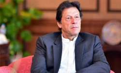 Imran Khan launches Rs 100 billion programme for Pakistani