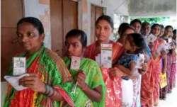 Meghalaya Shella bypolls result: UDP's Balajied Kupar